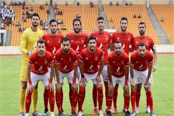 ياسر إبراهيم: رشحت هذا المهاجم للانضمام إلى الأهلي   بوابة أخبار اليوم الإلكترونية