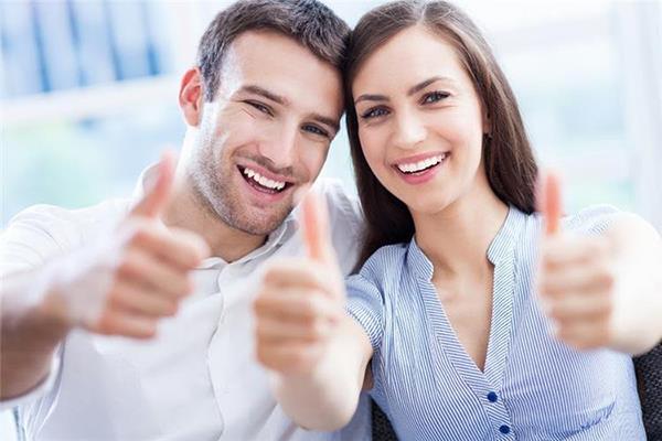 بسبب«البقاء في المنزل».. نصائح زوجية  لحياة سعيدة بدون خلافات