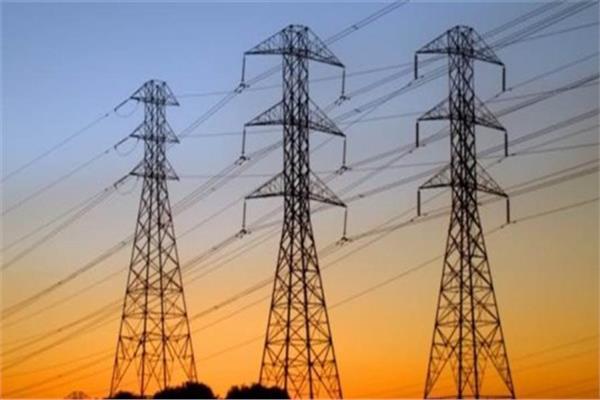 مرصد الكهرباء