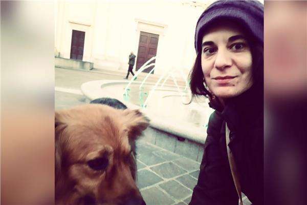 ممرضة إيطالية تنتحر بعد إصابتها بفيروس كورونا