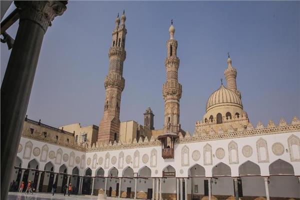 لجنة الفتوى بالأزهر: لا يجوز شرعا مخالفة السلطات في قرار إغلاق المساجد