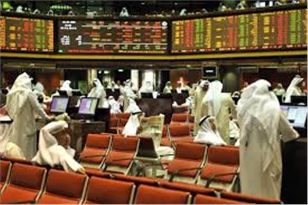 بورصة الكويت تتراجع في الختام بضغوط هبوط 6 قطاعات