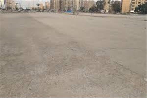 استمرار غلق سوق السيارات بحى شرق مدينة نصر لمواجهة فيروس كورونا
