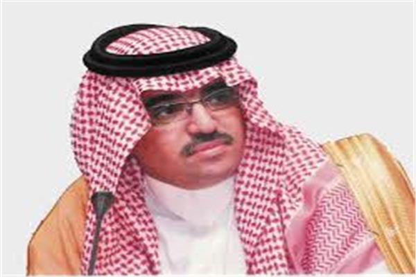 رئيس المنظمة العربية للسياحة الدكتور بندر بن فهد آل فهيد