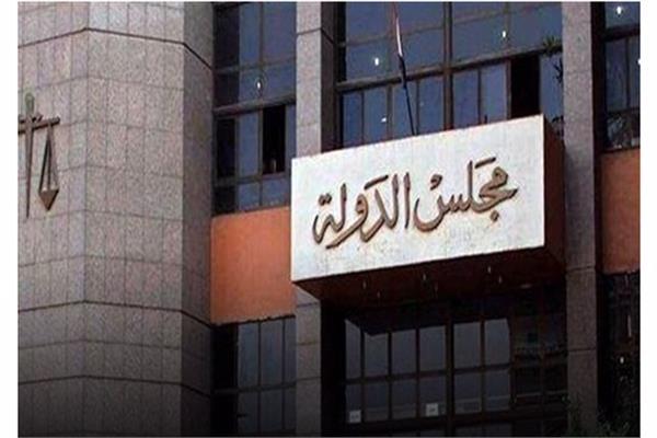 لعدم تقديم مستندات فساد وإهدار المال العام إلغاء مجازاة مدير معهد السكر