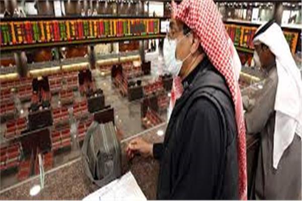 النقد السعودي يُقرض حزمة إجراءات لمواجهة آثار «كورونا» على الاقتصاد