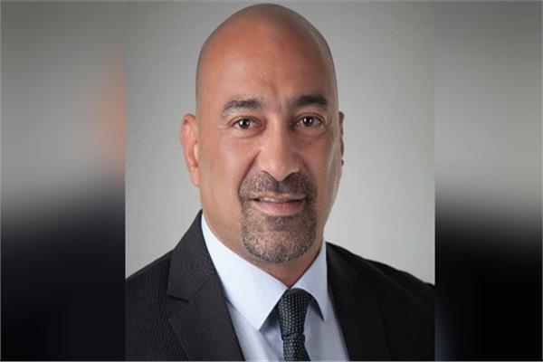 المهندس محمد أبو طالب