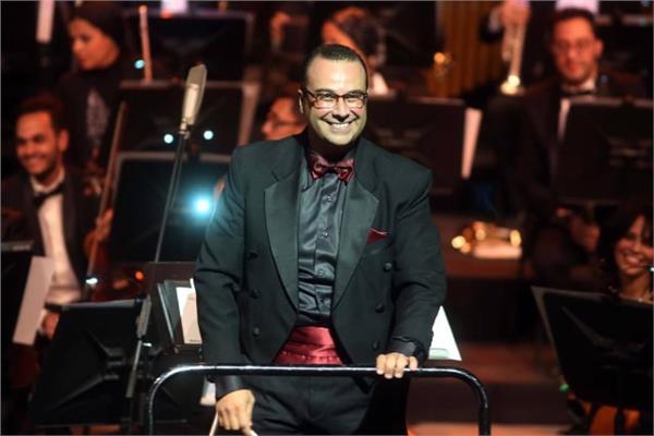 الموسيقى الدرامية المصرية والعالمية ومسيرة صلاح مرعى على قناة وزارة الثقافة باليوتيوب