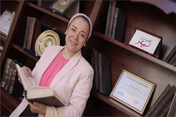 المركز المصري لحقوق المرأة