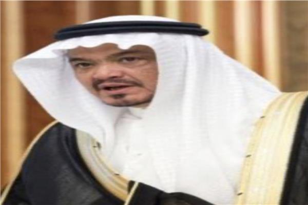 وزير الحج والعمرة السعودية د محمد بنتن