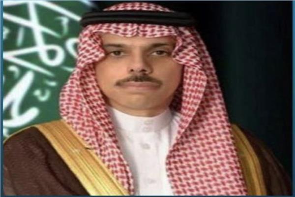 وزير الخارجية السعودية: تصريحات الرئيس الروسي حول النفط عارية من الصحة