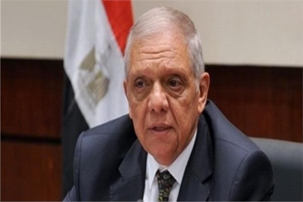 محمد جنيدي نقيب المستثمرين الصناعيين