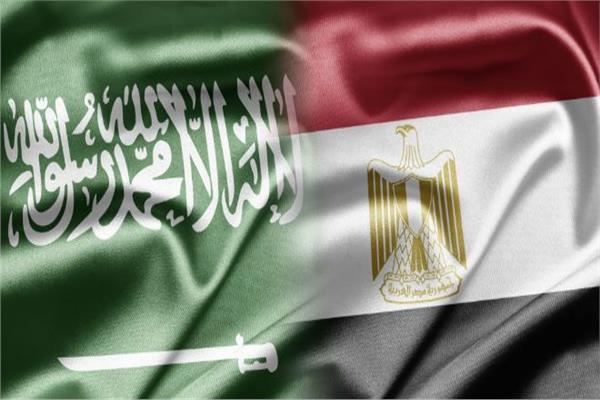 إعلان مصر والسعودية على تنفيذ جسرا بريا يربط بين البلدين