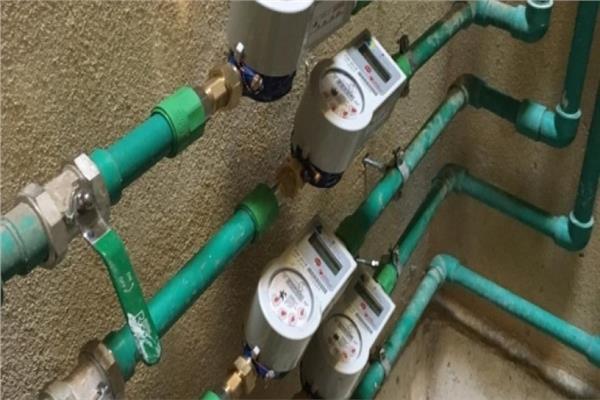 تقسيط وتأجيل تحصيل فواتير مياه الشرب من المواطنين لمدة شهرين..«اعرف الصح»