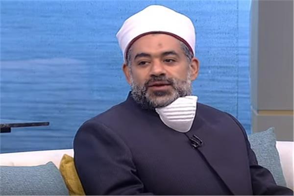 د.خالد عمران