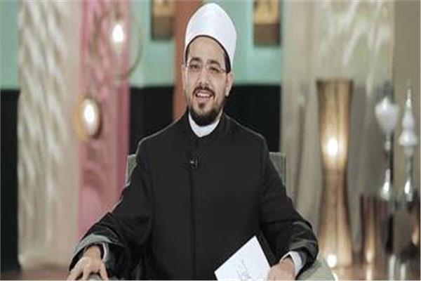 الدكتور عبدالسلام عبدالمنصف،
