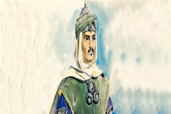 أخطر «دادة» في التاريخ المصري.. قادت الأمير الصغير لكرسي الحكم