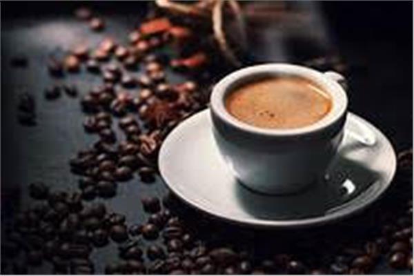 5 طرق لتناول «القهوة» لفقدان وزنك