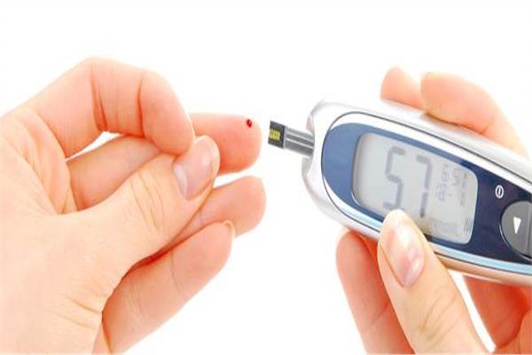 أمراض السكر
