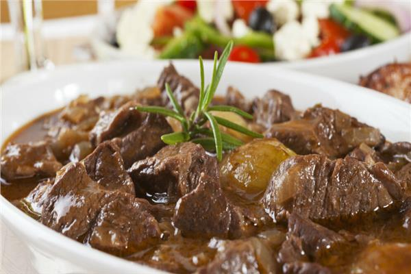 «دايت رمضان».. «كباب حلة» مذاق شهي بأقل السعرات   بوابة أخبار اليوم الإلكترونية