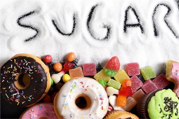 تناول الحلويات بعد الإفطار