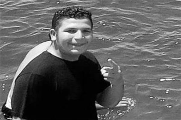 العثور على جثة طالب بعد غرقه منذ 5 أيام في قنا