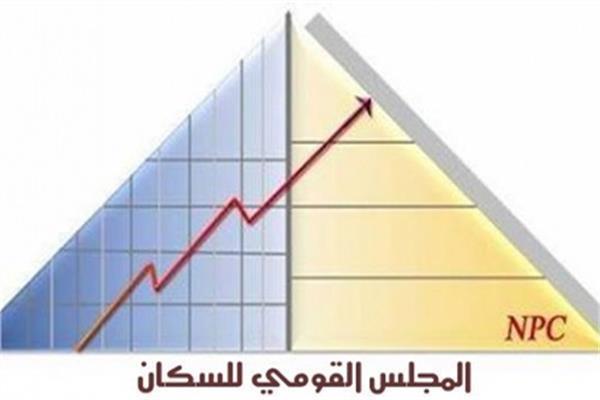 عدد سكان القاهرة تضاعف 3 مرات