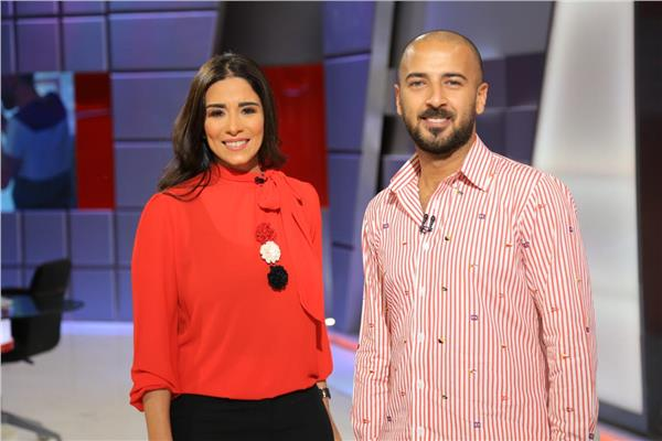 الفنان محمد مهران