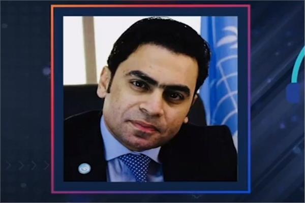 محمد حمزة الحسيني