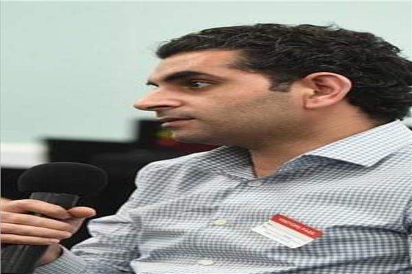 د.وليد شوقي عطية