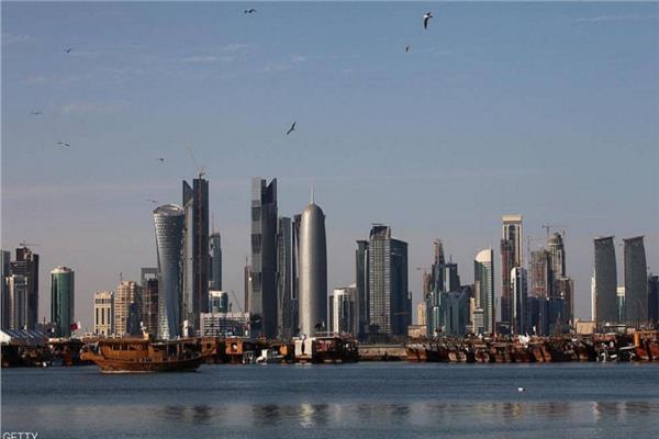 اتهامات لشركة محاماة أمريكية بالتجسس لصالح قطر