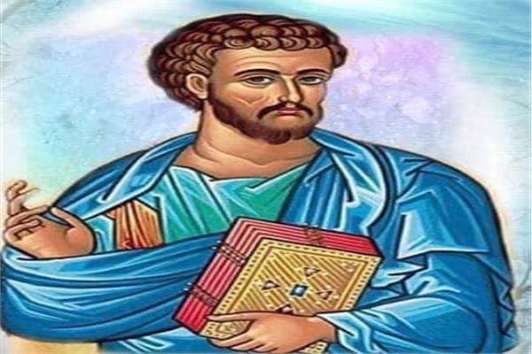 القديس اندرونكوس