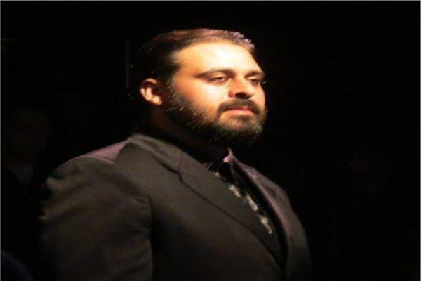 بعد تألقهما في «سلطانة المعز» و«البرنس».. أحمد ماجد وكريم محجوب يعلنان فيلمهما الجديد