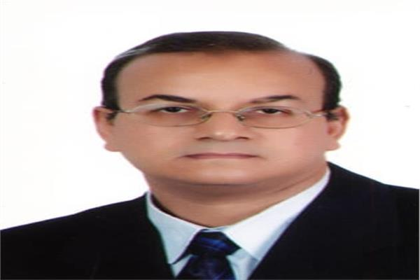 خبير الآثار الدكتور عبد الرحيم ريحان مدير عام البحوث والدراسات الأثرية
