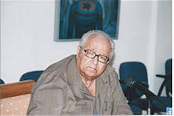 الدكتور عونى عبد الرؤوف