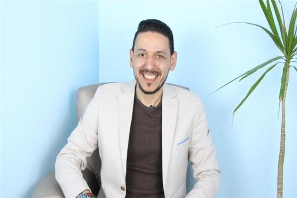 الدكتور محمد حلمي