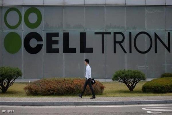 شركة كورية تخطط لعلاج «واعد» لكورونا