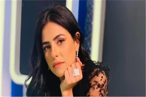 دينا حويدق