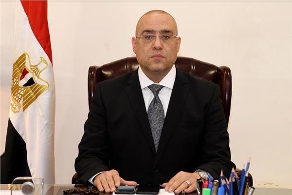 الدكتور عاصم الجزار