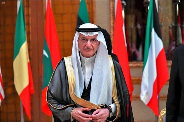 الدكتور يوسف بن أحمد العثيمين