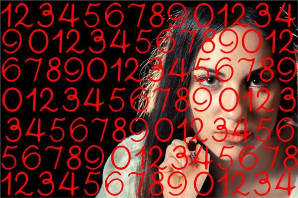 علم الأرقام| مواليد اليوم .. لديهم طبيعة محبة للمثالية