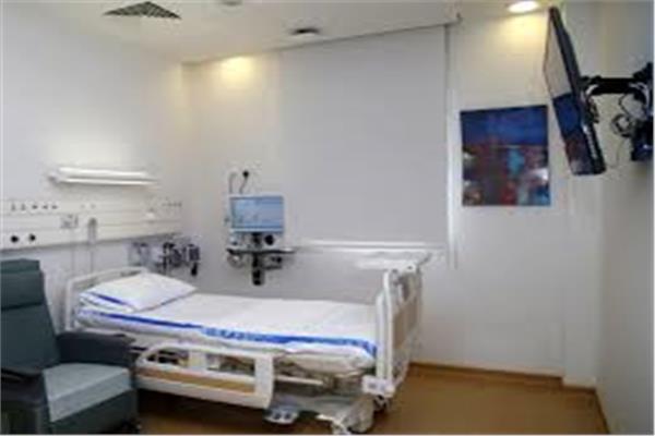 المستشفيات المخصصة لتشخيص وعلاج حالات فيروس كورونا