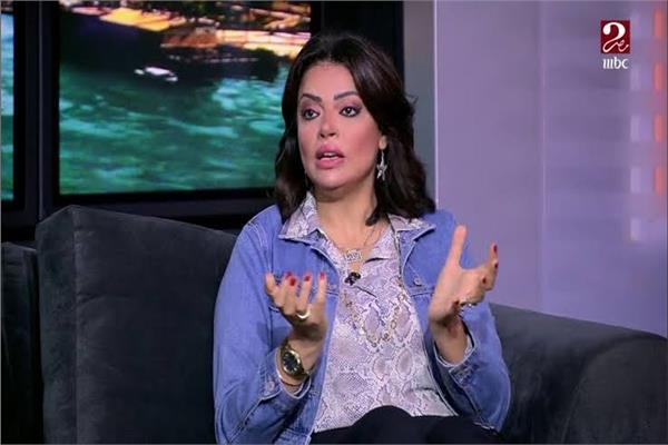 الدكتور صفاء عراقي