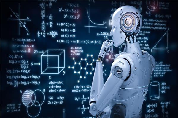 العلماء يطورون روبوتات أسرع بـ40 مرة من أي ذكاء اصطناعي