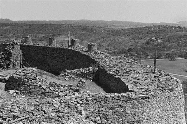 كيف تعاملت الحضارات القديمة مع الأوبئة؟