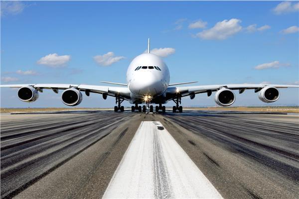 آخر أيام النقل الثقيل في السماء .. تكهين أير باص A380 بات واقعا يعيشه قطاع الطيران