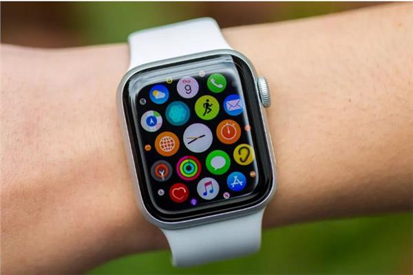 ساعات Apple Watch