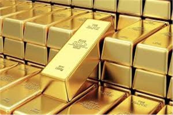 ارتفاع أسعار الذهب عالميا بدعم انتعاش الطلب على الملاذات الآمنة