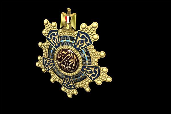 وسام الجمهورية
