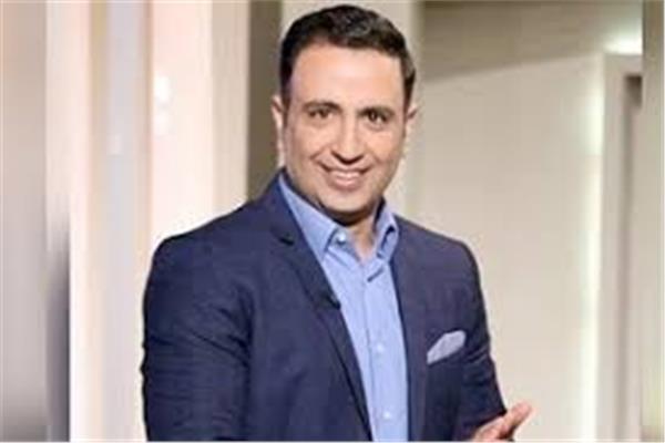 الدكتور محمد العقبي المتحدث الرسمي لوزارة التضامن الاجتماعي